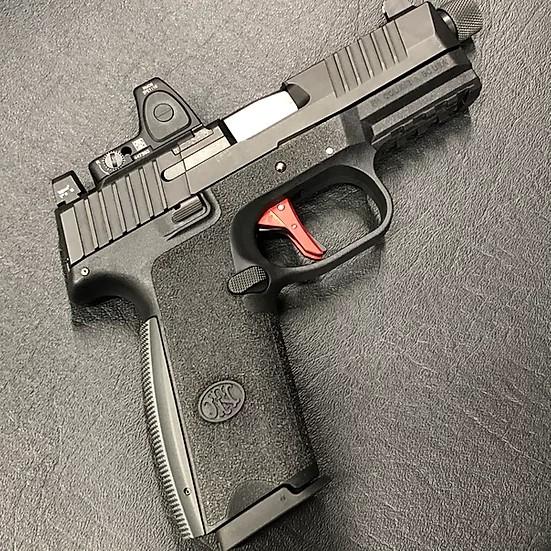 volker precision fn509 trigger system fn509 flat trigger  1.jpg