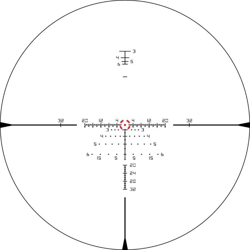 vortex optics razor gen III rifle scope scout scope 1-10x 6.jpg