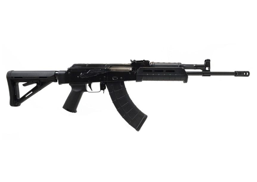 palmetto state armory PSA AK-E M4 MOE RIFLE ak47 5165491526 5165490572 1