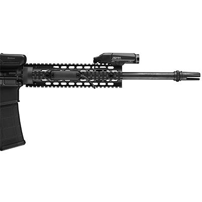 streamlight tlr-rm2 rifle light system push button ar15 tactical light 3