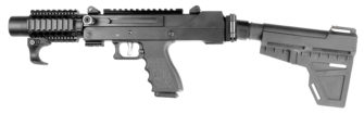 masterpiece arms mpa35dmg 9mm pistol mac 10 3