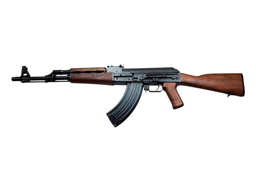 zastava arms usa zpapm70 685757098120 ZR7762WM 7.62x39 ak-47 3