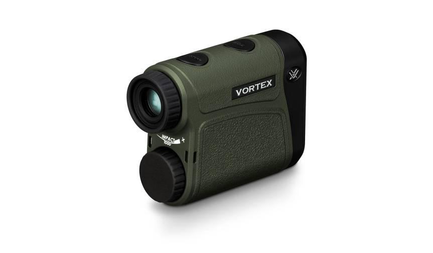 vortex optics impact 1000 laser rangefinder 3