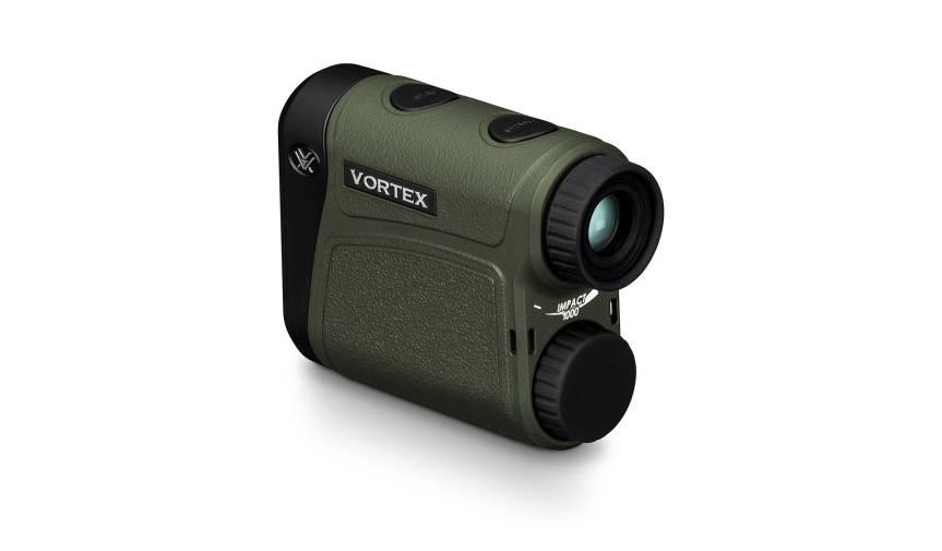 vortex optics impact 1000 laser rangefinder 4