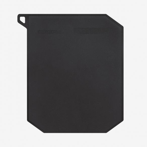 magpul industries daka volume pouch MAG1101 4