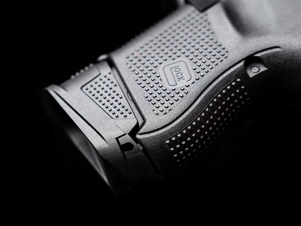 STRIKE INDUSTRIES DEBUTS NEW EXTENDED MAGAZINE PLATES FOR THE GLOCK 26