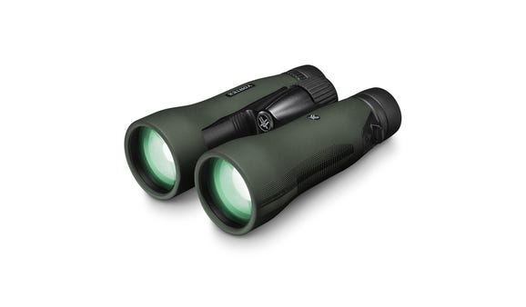 vortex optics diamondback hd 15x56 binocular 2