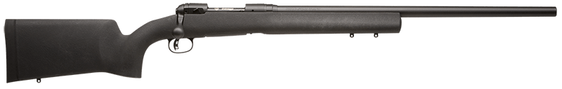 savage arms 300 prc precision rifle bolt action hunting rifle 5