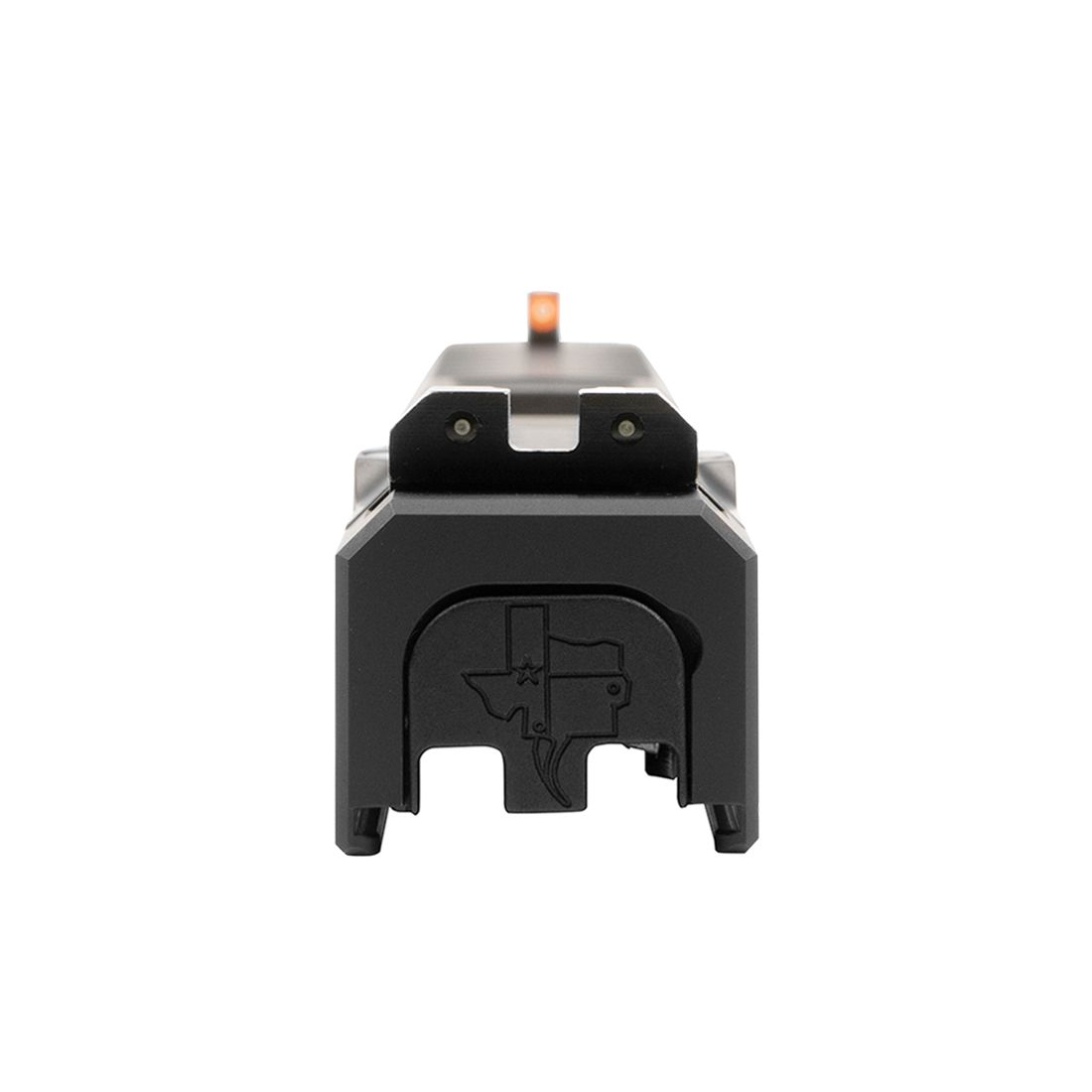 cmc triggers custom glock slide kragos glock 19 slide serrations