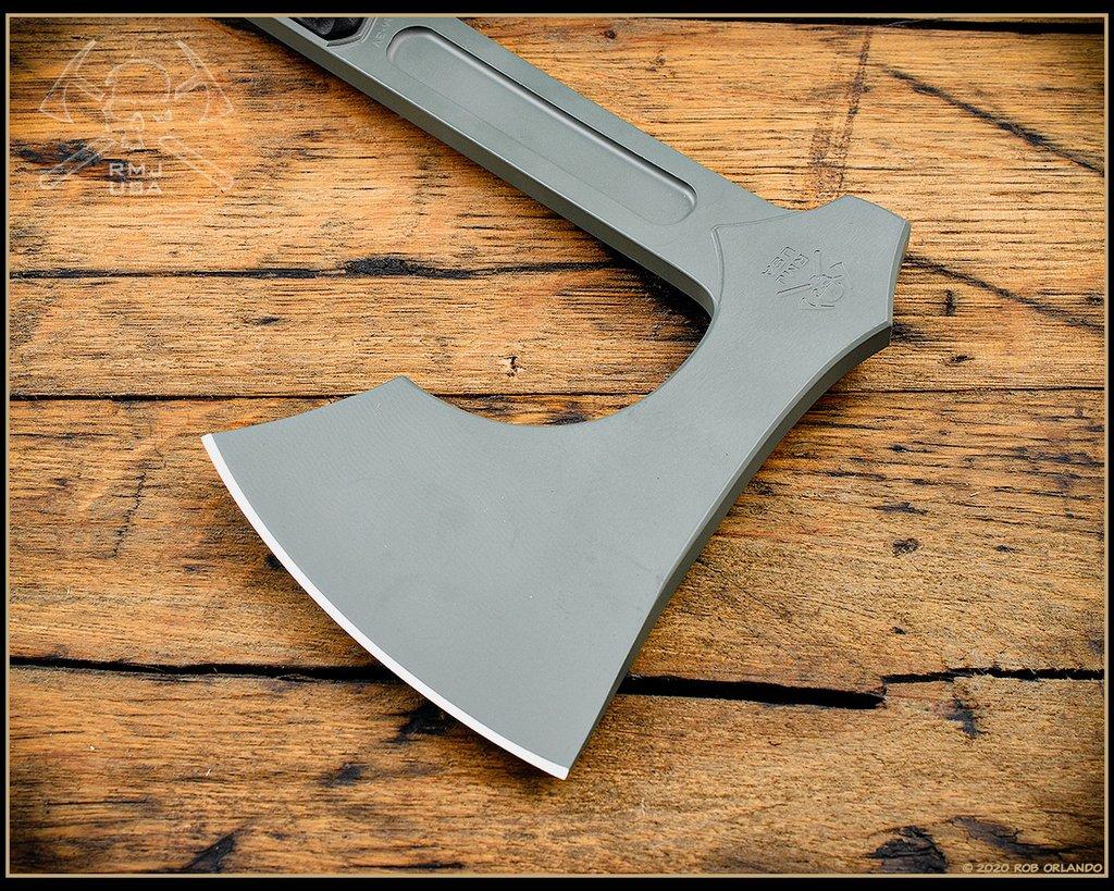 rmj tactical 3v syndicate tomahawk tactical axe rmj tactical 3v syndicate tomahawk tactical axe