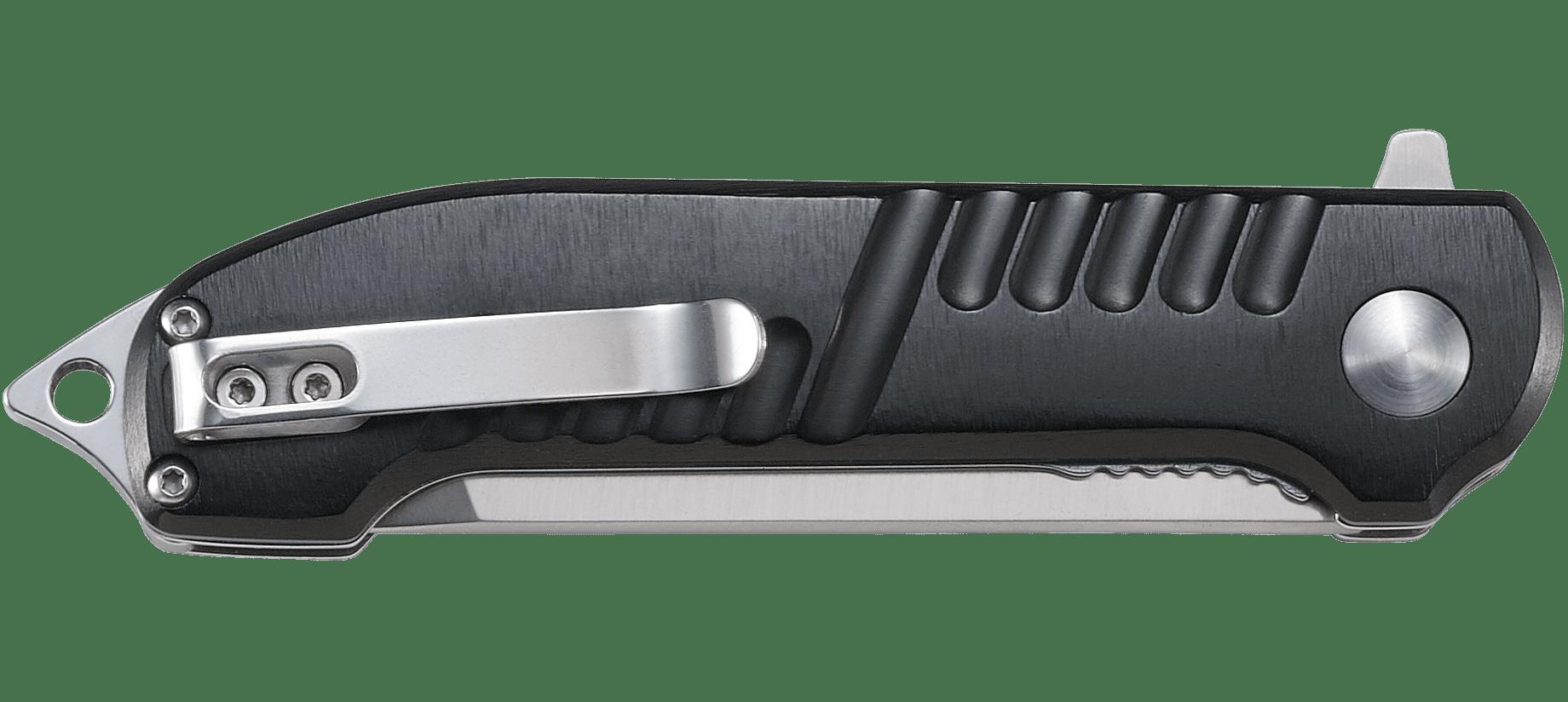 crkt knives knife razel gt folder knife edc blade