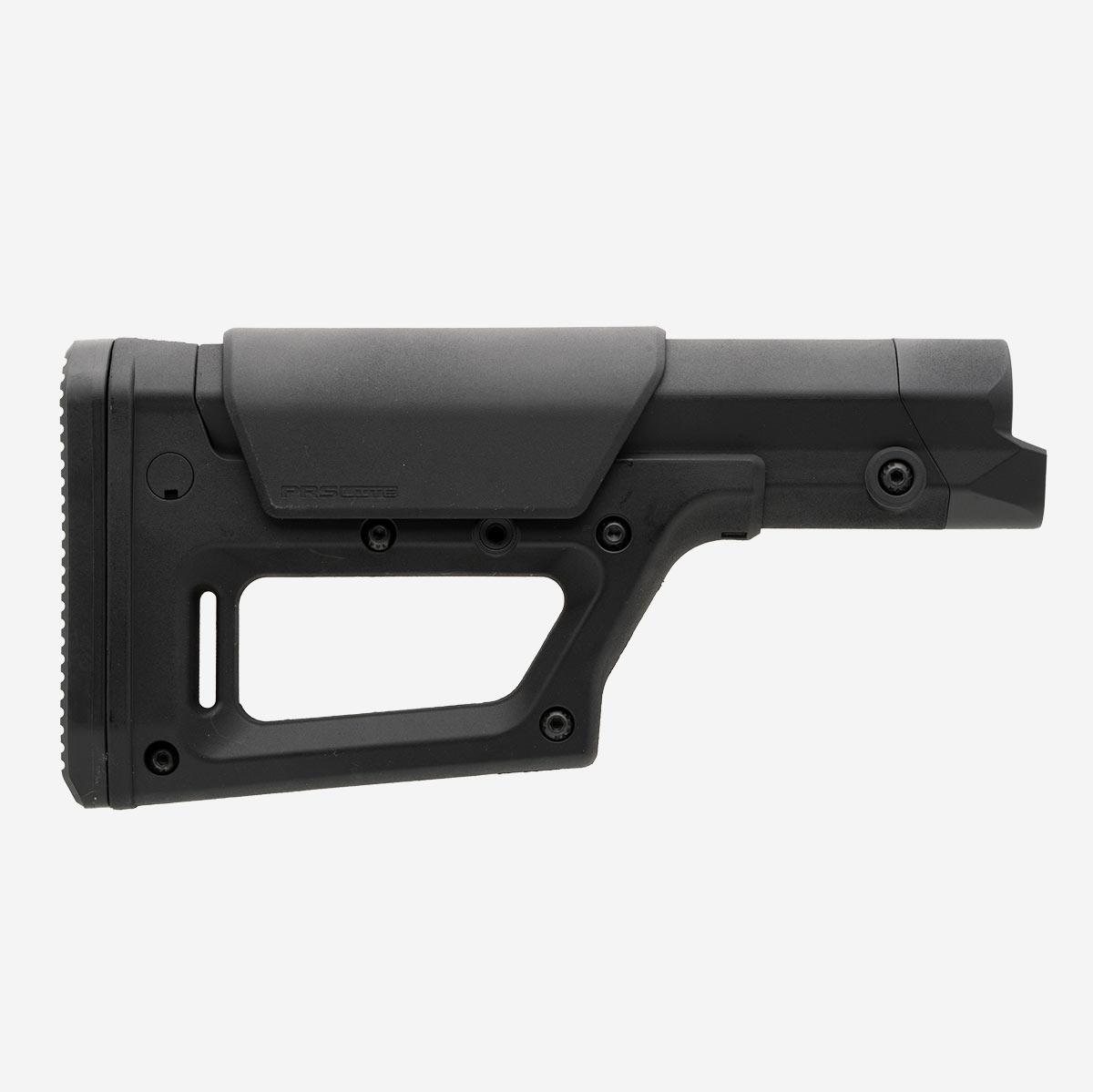 magpul industries PRS lite stock ar-10 sniper stock ar15 stock
