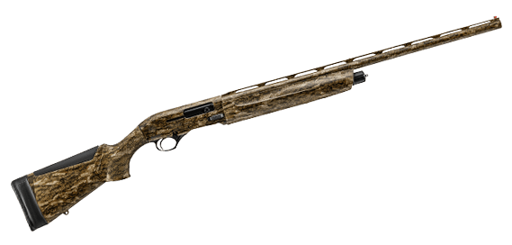 beretta a300 ultima shotgun 12gauge 20gauge semi auto duck gun