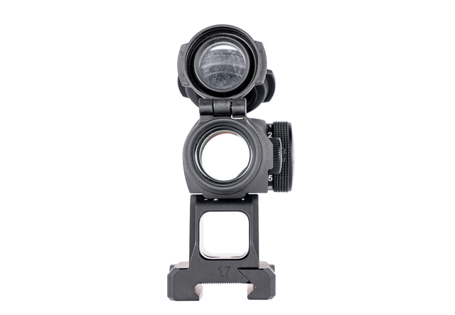 arisaka defense aimpoint micro mount t2 red dot sight rifle mount 1.93 night vision arisaka defense aimpoint micro mount t2 red dot sight rifle mount 1.93 night vision