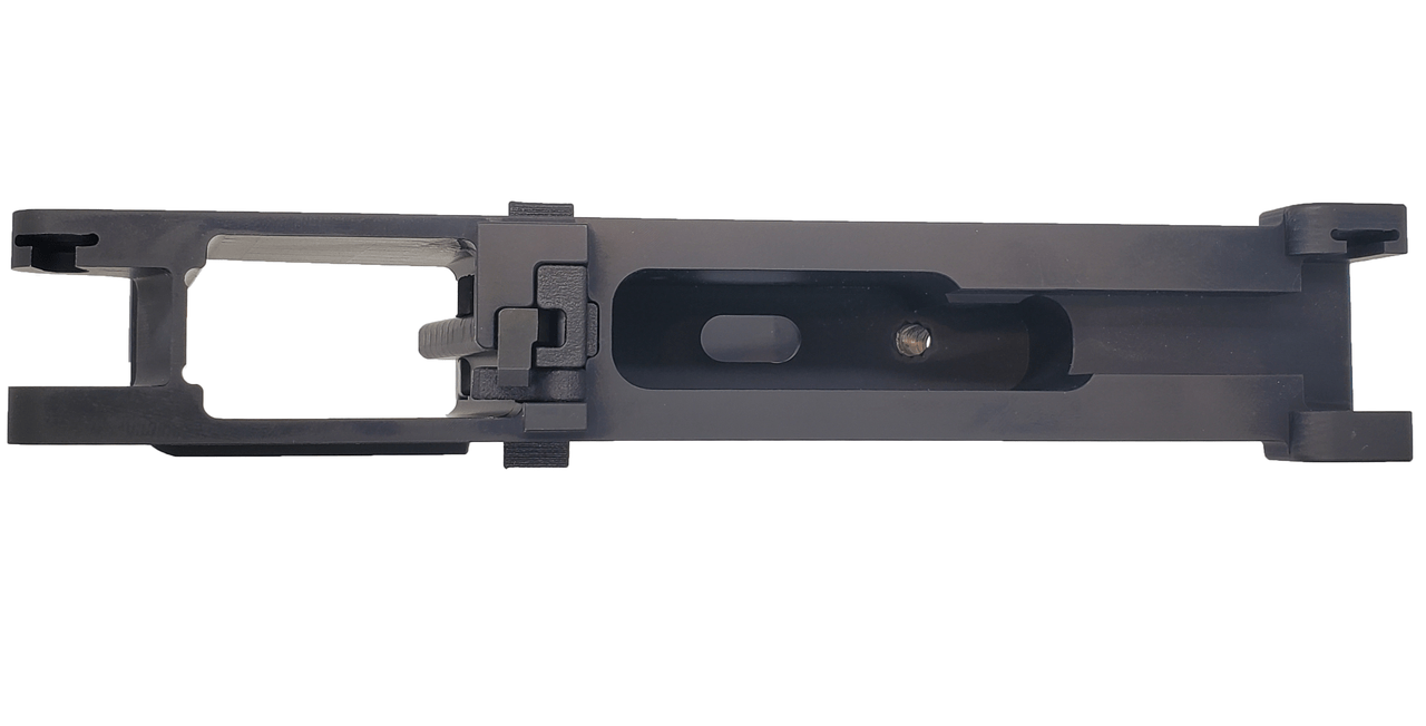 lingle industries bt apc9 ghm9 cz scorpion magazines 9mm pcc pistol caliber carbine