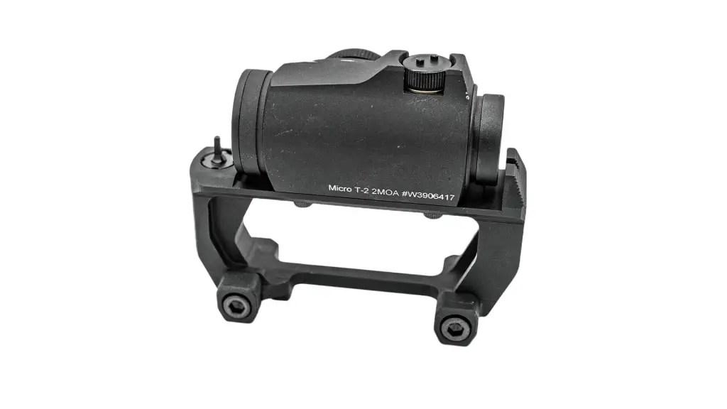 anr design anvl ukon 2 aimpoint t2 1.93 night vision