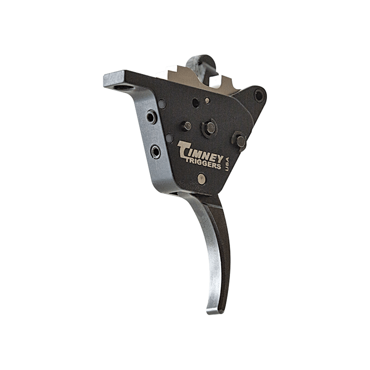 timney trigger cz 457 trigger custom trigger 22lr rimfire precision