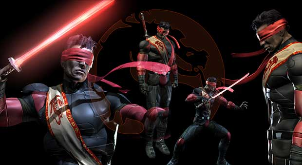 https://i2.wp.com/attackofthefanboy.com/wp-content/uploads/2011/05/Kenshi-Mortal-Kombat-DLC.jpg