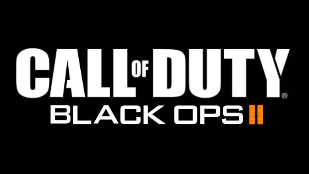 https://i2.wp.com/attackofthefanboy.com/wp-content/uploads/2012/04/black-ops-2-logo4.jpg