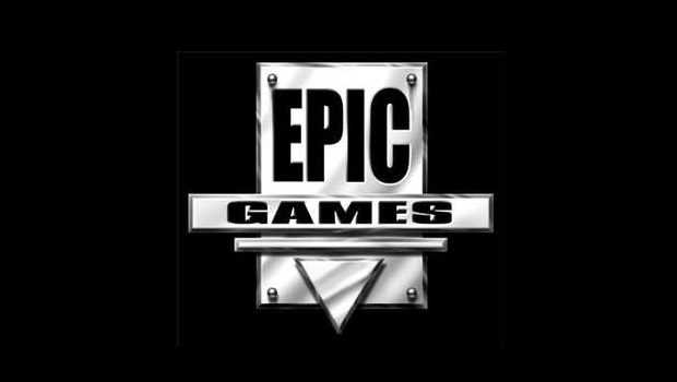 Epic Games sells portion of its interest to Chinese company