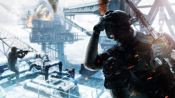 Modern Warfare 3 Dlc Season Coming To A Close Attack Of