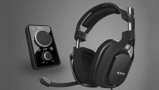 Astro Gaming Neon A40 Series Attack Of The Fanboy