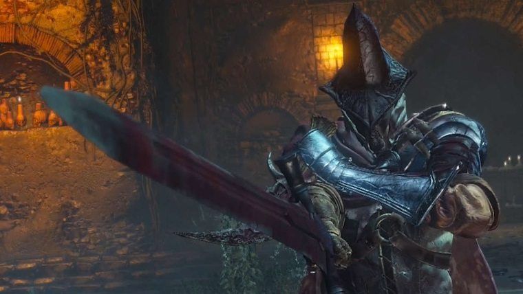 Image result for abyss watchers