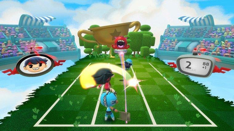 Image result for super beat sports nintendo