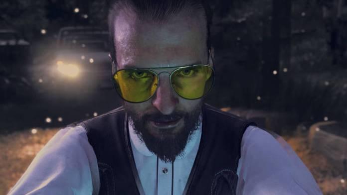 Far Cry 5 donosi nešto novo