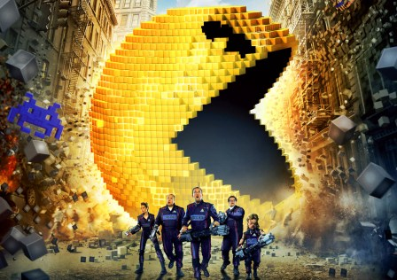 pixels_2015_movie_hd_wallpapers_04