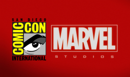 marvel-sdcc-small