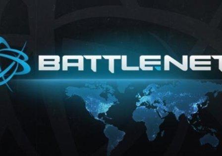 21156-facebook-will-be-integrated-into-battlenet