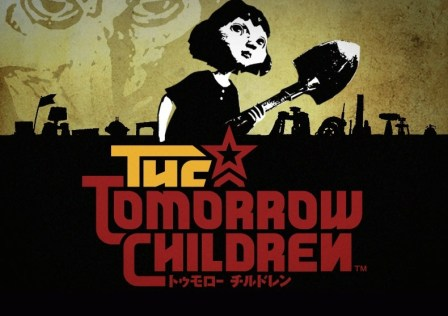 the-tomorrow-children-wallpapers-hd