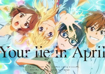 your-lie-in-april-kimiuso-hulu