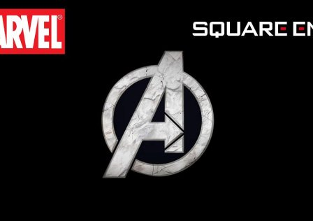 marvel-square-enix-avengers-project-announcement