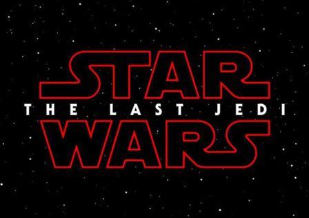 star_wars_episode_8_the_last_jedi_logo_720.1485187491