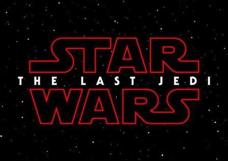 star_wars_episode_8_the_last_jedi_logo_720.1485187491