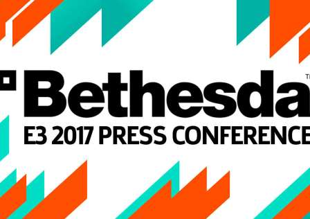 3240001-bethesda-2017e3-press-promo3-thumb
