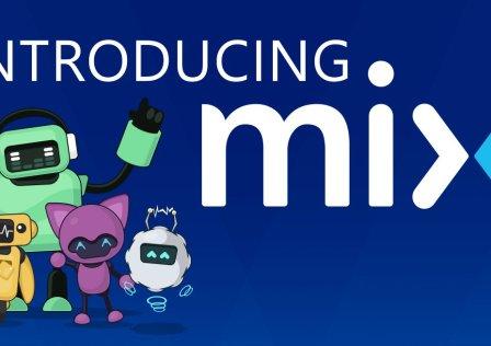 Mixer_BlogPost_RebrandLaunch_1Welcome-1