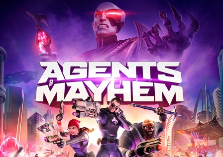 PS4Wallpapers.com_agents_of_mayhem-game-1621
