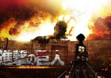 attack-on-titan-ss2-wallpaper-backgrounds-hd-08