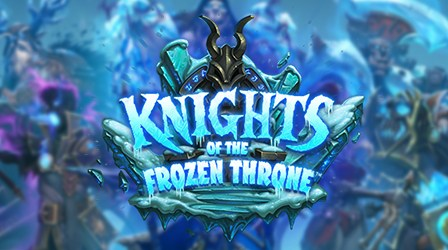 featured-knightsofthefrozenthrone005
