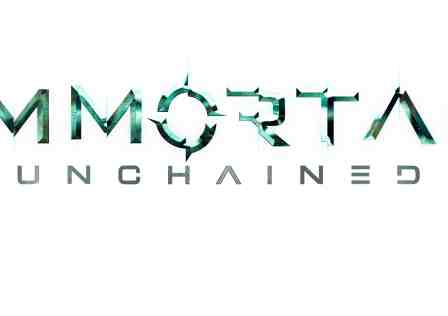 Immortal-Unchained-Logo