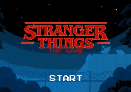 STranger-Things-The-Game