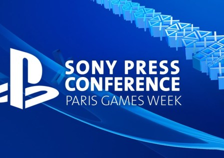 paris-games-week-sony-ps4-games-2017
