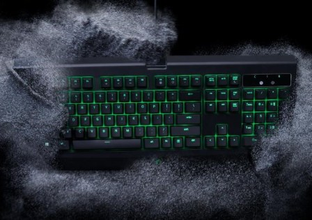 razer-blackwidow-ultimate-2017-2