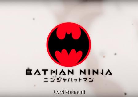 batman-ninja-logo