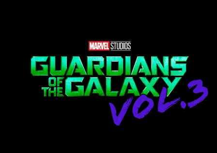 Guardians-of-the-Galaxy-Vol-3-Logo-by-Rob-Keyes