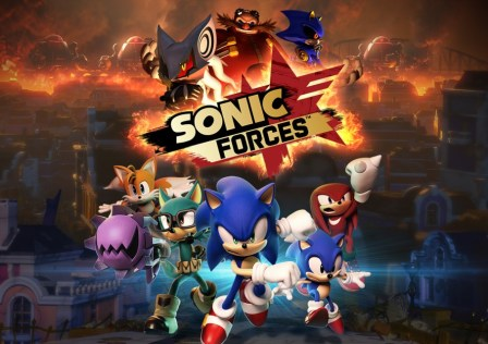 H2x1_NSwitch_SonicForces_image1280w
