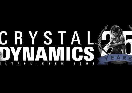 crystal-dynamics-5a33617779a83